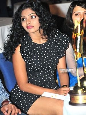 rima kallingal navelrima kallingal dance, rima kallingal hot, rima kallingal facebook, rima kallingal navel, rima kallingal parents, rima kallingal caste, rima kallingal photos, rima kallingal height, rima kallingal wiki, rima kallingal wedding, rima kallingal marriage, rima kallingal hot photos, rima kallingal wedding photos, rima kallingal feet, rima kallingal dance school, rima kallingal marriage photos, rima kallingal hot scene, rima kallingal instagram, rima kallingal religion